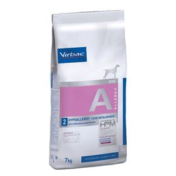 Virbac Dog hypoallergy 12 kg