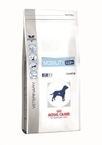 Royal Canin Canine Mobility C2P+ Dry 12kg