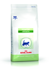 Royal Canin Feline Pediatric Growth Dry 4kg