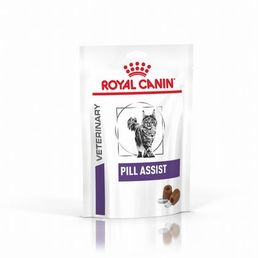 Royal Canin Pill Assist Cat 45g