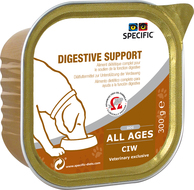 Specific CIW digestive support 6x300g