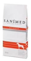 Sanimed Atopy / Sensitive (Multi-Effective) 3 kg