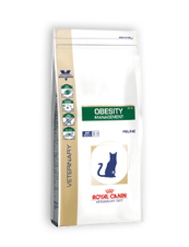 Royal Canin Feline Obesity Management Dry 1,5kg