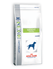 Royal Canin Canine Weight Control Dry 1,5kg