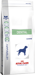 Royal Canin Canine Dental Dry 14kg