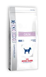 Royal Canin Canine Calm Dry 4kg