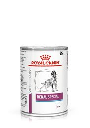 Royal Canin Canine Renal Special Wet 12 x 410 g