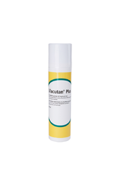 Viacutan plus vet liuos 95 ml